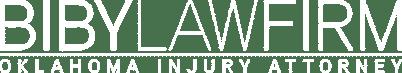 Biby Law Logo