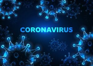 Coronavirus Liability Protections & Evolving Legislation: What You Should Know