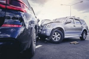 5 Myths About Car Accidents You Should Not Believe