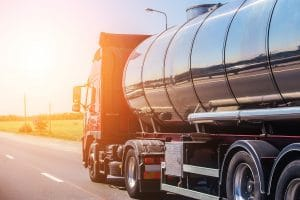 Why Oil Tanker Truck Accidents Are So Dangerous