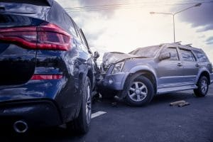 How Much Will an Accident Devalue My Car?