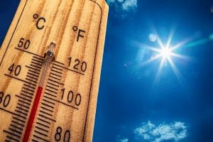 What Are the Dangers of Extreme Heat?